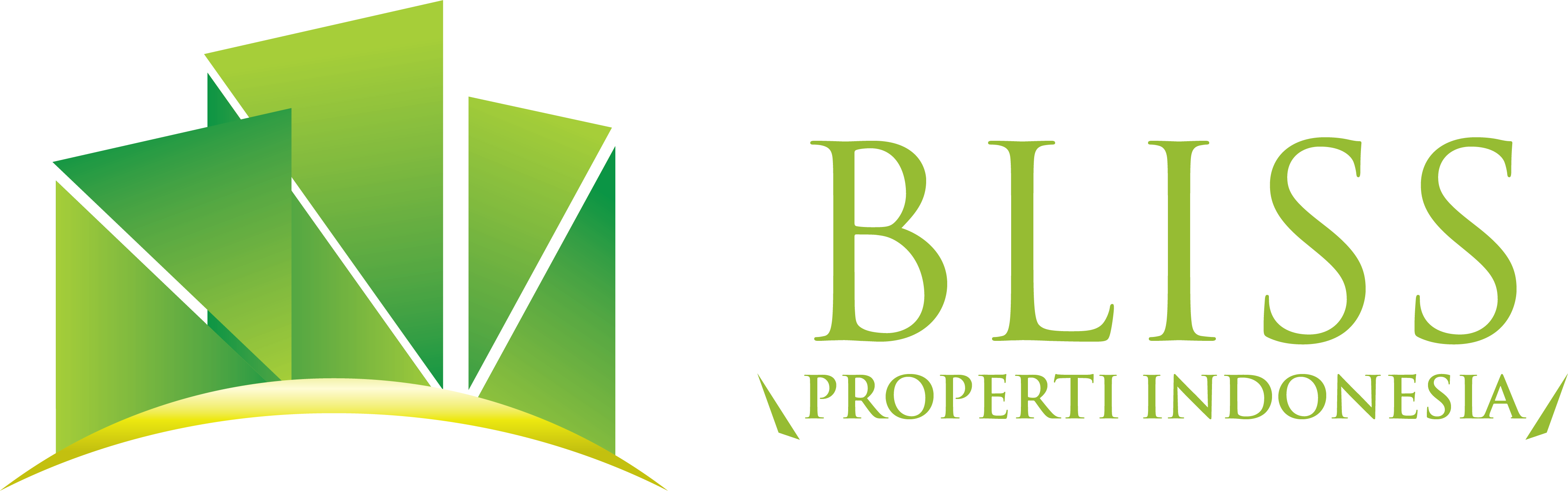 Bliss Properti Indonesia